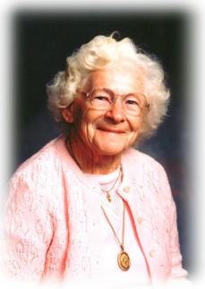 Esther C.